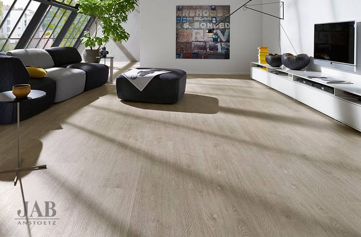 jab-designbelag-limed-grey-wood